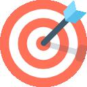 011-target