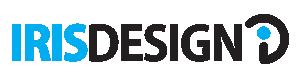 iris-design