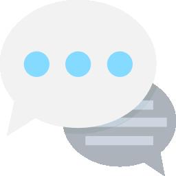 001-communication