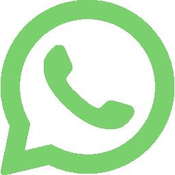 004-whatsapp