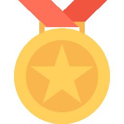 006-medal