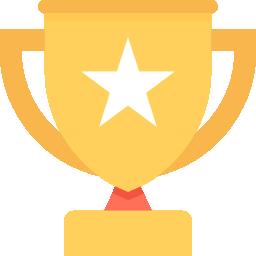 011-trophy
