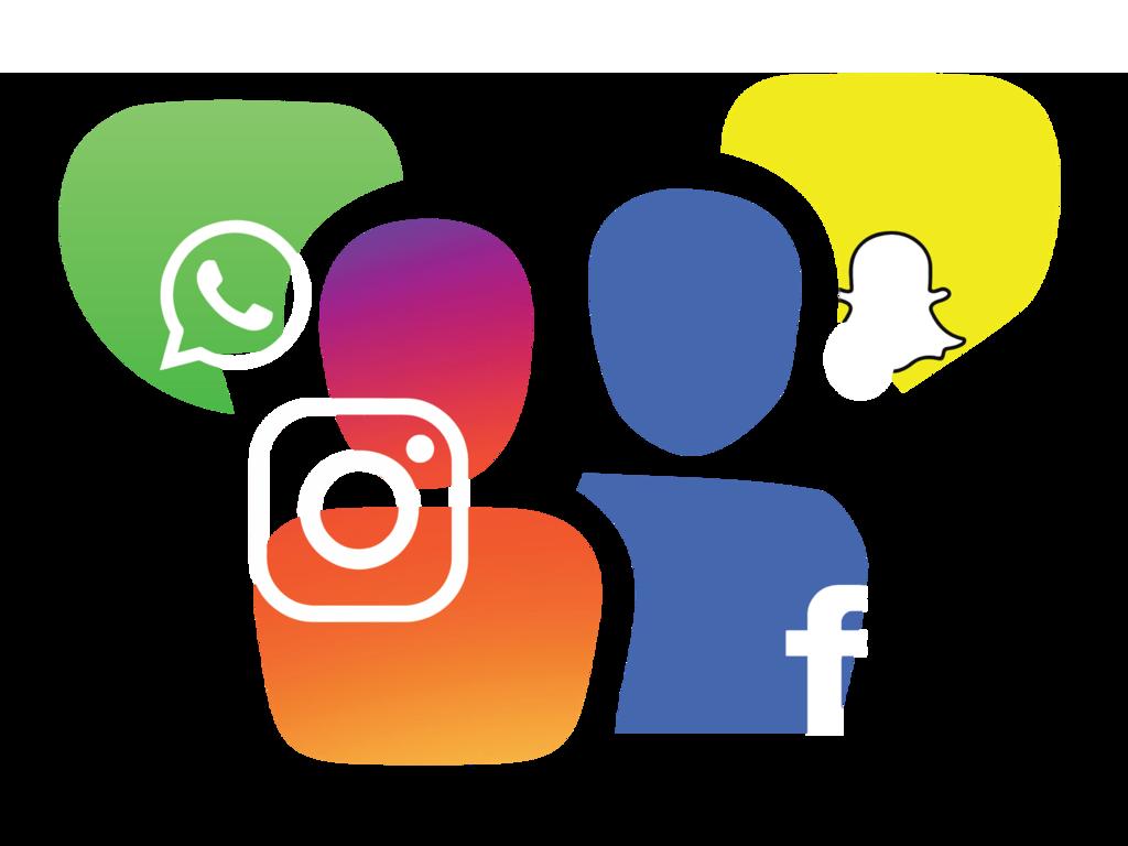 gerenciamento-de-facebook-cuiaba