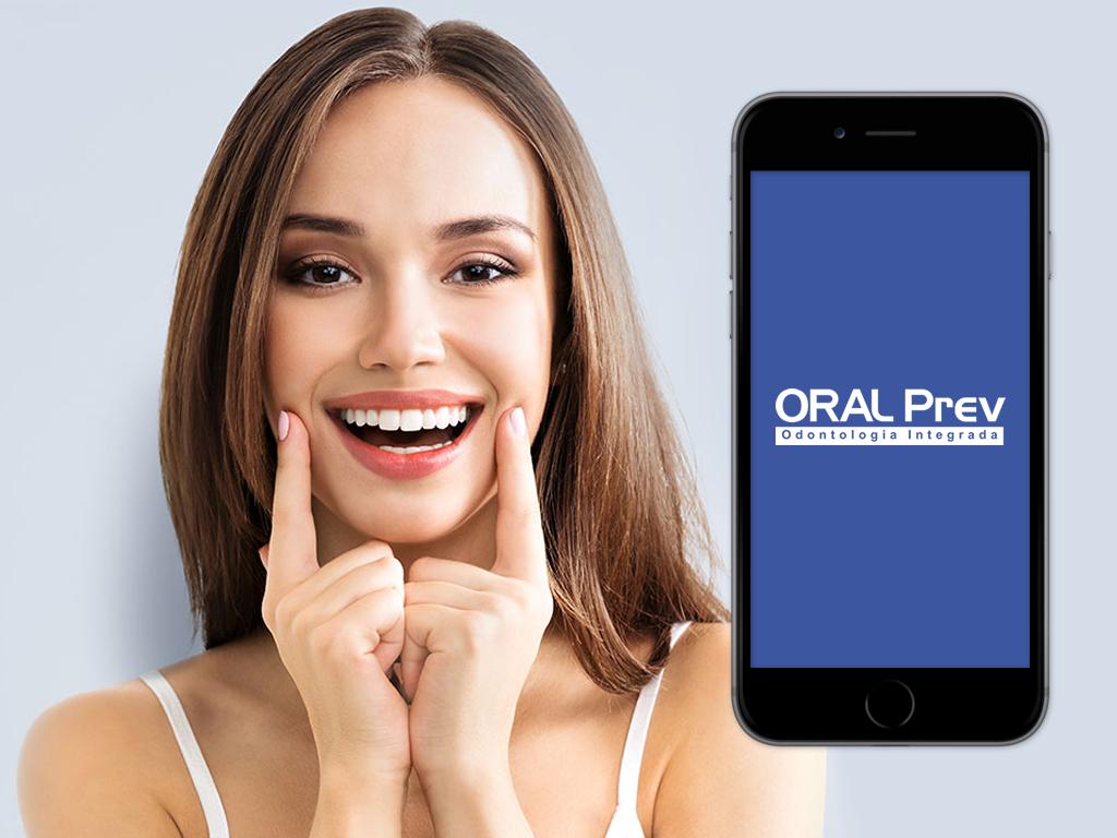 oral-prev